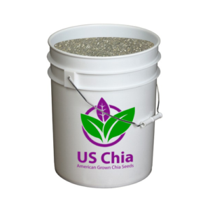 12-lb-bucket-of-chia-seeds