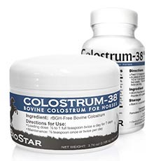 EQ-Colostrum-both-230