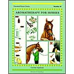 aromatherapy_for_horses