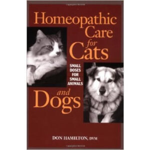 homeopathiccare